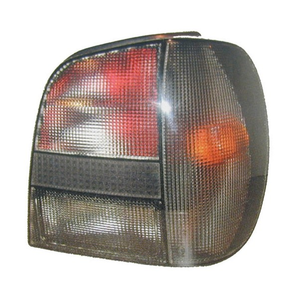 Taillights VW Polo 6N 94-99