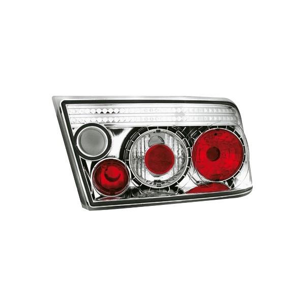 Taillights Opel Calibra