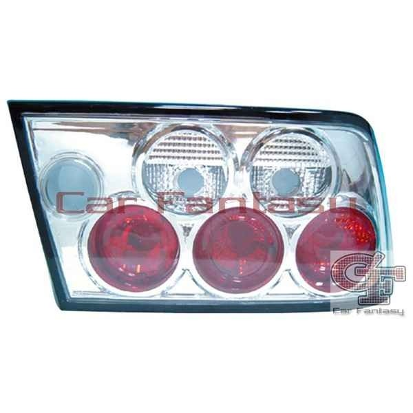 Taillights Opel Calibra