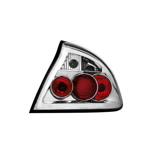 Taillights Opel Tigra lexus