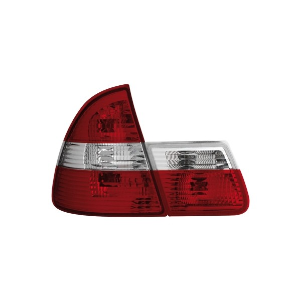 Taillights BMW E46 Touring