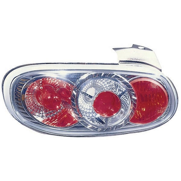 Taillights Mazda MX 5. 98->>