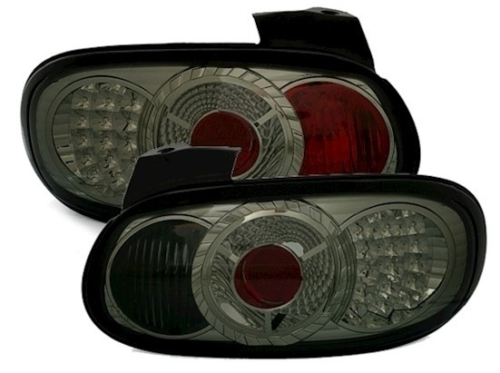 Taillights Mazda MX 5. 98-05