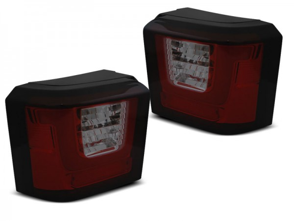 Taillights VW T4 90->>