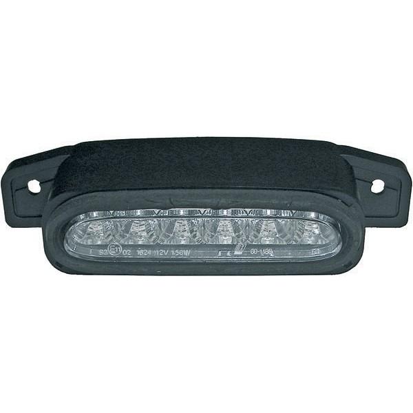 LED Brakelight MX5 98->>