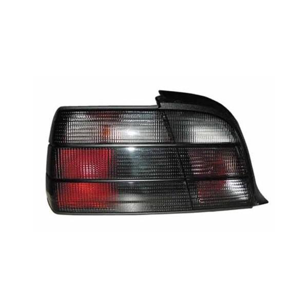 Ruckleuchten BMW E36 coupe/cabrio